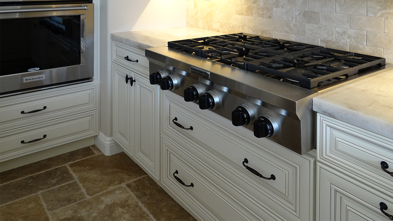 Dakota White Rta Kitchen Cabinets: RTA White Kitchen Cabinets Online