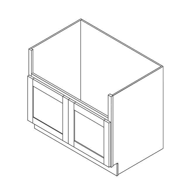 Domain Cabinets